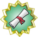 Badge Expert.png