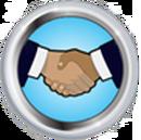 Badge Collaborator.png