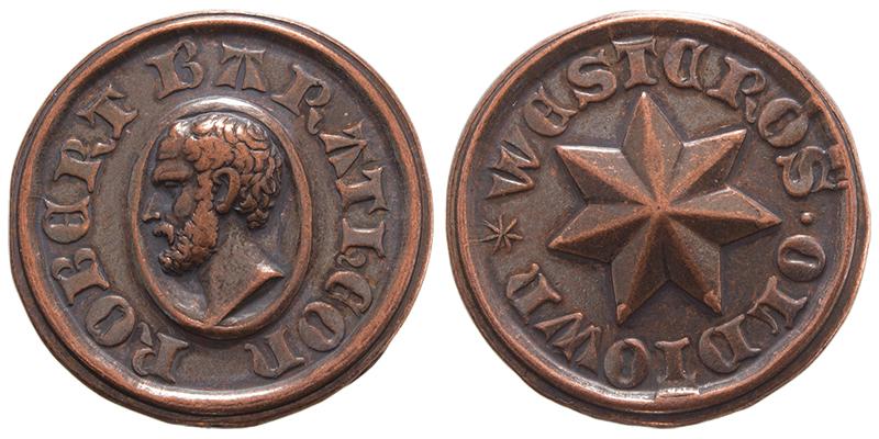 Monedas_de_Poniente_1.jpg