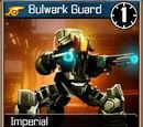 Bulwark Guard