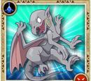 Gargoyle (N)