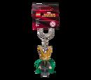 850529 Loki Key Chain