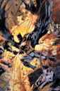 Detective Comics Annual Vol 2 1 Textless.jpg