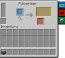 Thermal Expansion GUI