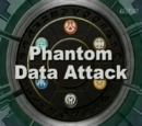 Phantomdaten-Angriff