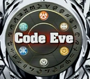 Code Eve (Episode)