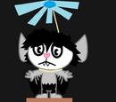 Gloomy's Suicide Smoochie
