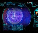 Prometheus UI Development