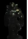 Black Panther Marvel XP.png