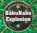 BakuNano Offensive