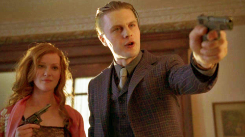 gillian darmody boardwalk empire wiki