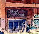 Rag Time