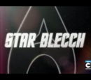 Star Blecch