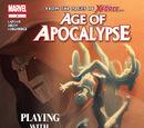 Age of Apocalypse Vol 1 7
