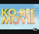 Ko-Bee Movie