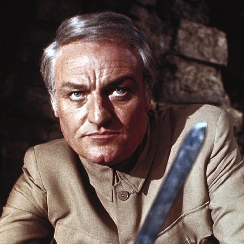 Blofeld (Charles Gray) - James Bond Wiki - Wikia