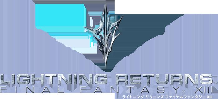 lightning returns final fantasy xiii the final fantasy