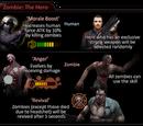 Zombie: The Hero
