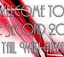 IamJakuhoRaikoben/Fairy Tail Wiki Award Show: August 2012