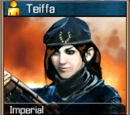 Teiffa