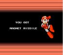 MM3-Get-MagnetMissile-SS.png