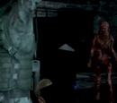 Bloodshot/gameplay