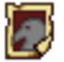 Birdfoe Scroll (FE10).png