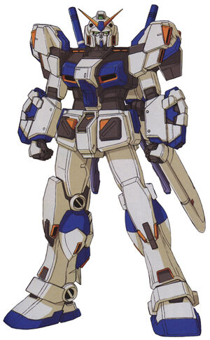 "RX-78-4 Gundam Unit 4 ""G04"" 300px-Rx-78-4-bst"