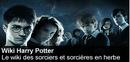 Spotlight-harrypotter-20120901-255-fr.png