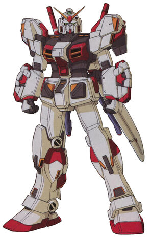"RX-78-5 Gundam Unit 5 ""G05"" 300px-Rx-78-5-bst"
