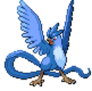 Articuno HGSS 2.png