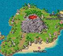 Revival Isle