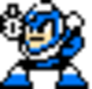 MM3-FlashMan-Sprite.png