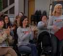 Parks Committee of Pawnee