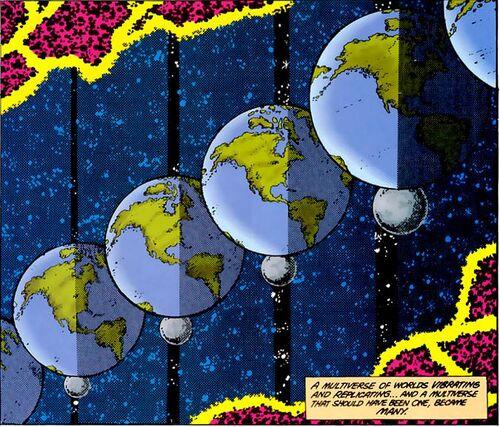 [ZOOM] Le Multivers et les Terres de DC 500px-Infinite_Earths