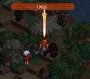 Sword Spells