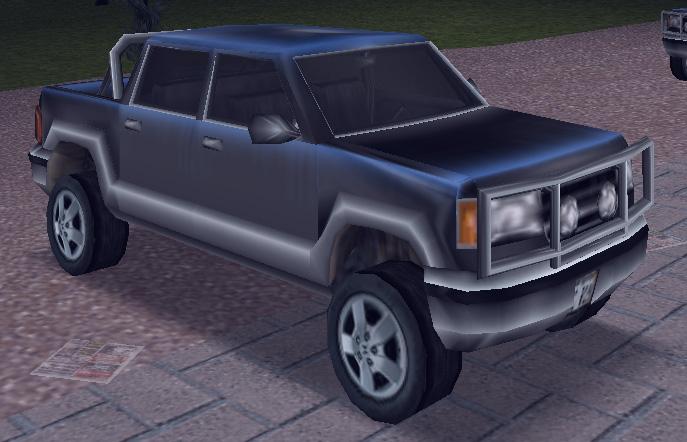 CartelCruiser-GTA3-frente.jpg