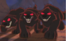 Wolverines.png