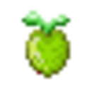 Fruit green.png