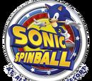 Sonic Spinball (roller coaster)