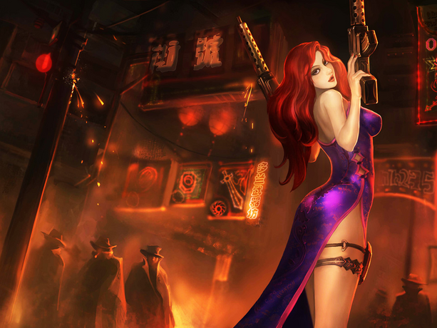 http://img4.wikia.nocookie.net/__cb20120907014310/leagueoflegends/images/thumb/d/d2/Miss_Fortune_SecretAgentSkin_Ch.jpg/613x460x2-Miss_Fortune_SecretAgentSkin_Ch.png