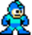 MM1-Normal-Sprite.png