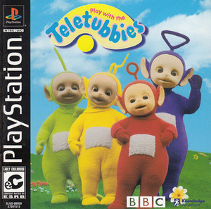Let%27s_Play_With_The_Teletubbies!_PS1.J