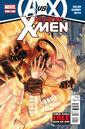 Uncanny X-Men Vol 2 18.jpg