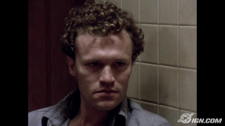 List Of Scorpio Serial Killers - parent-movie96's diary
