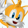 Tails3