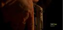3x12 - Pistola traficante.png