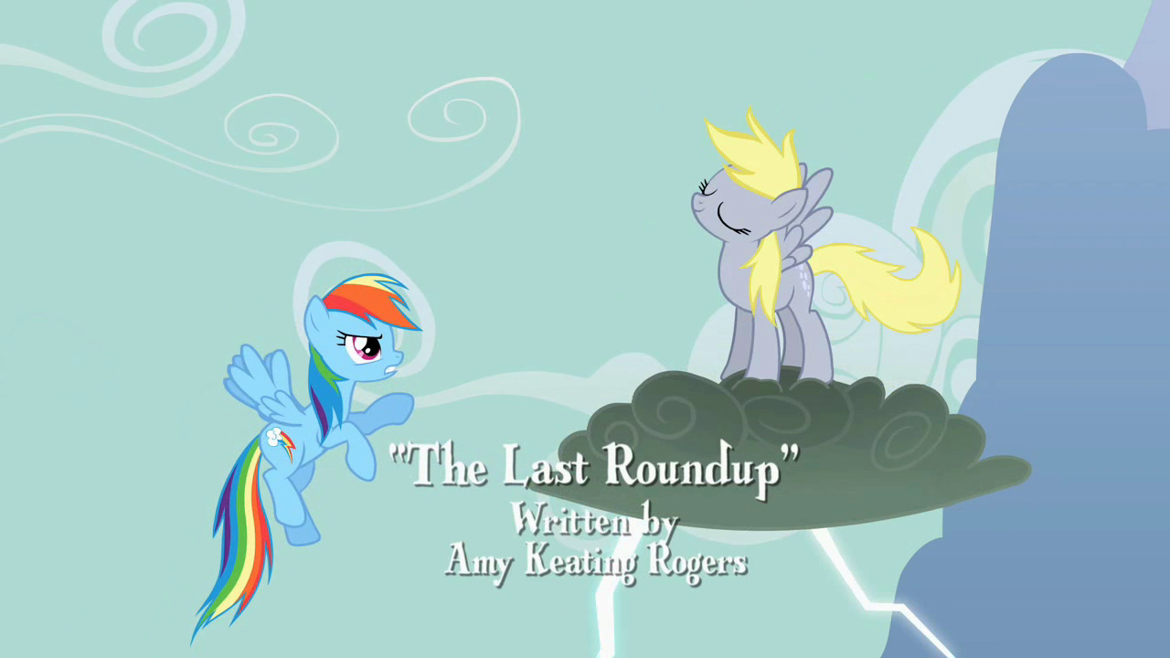 [Image: Derpy_jumping_S2E14.png]
