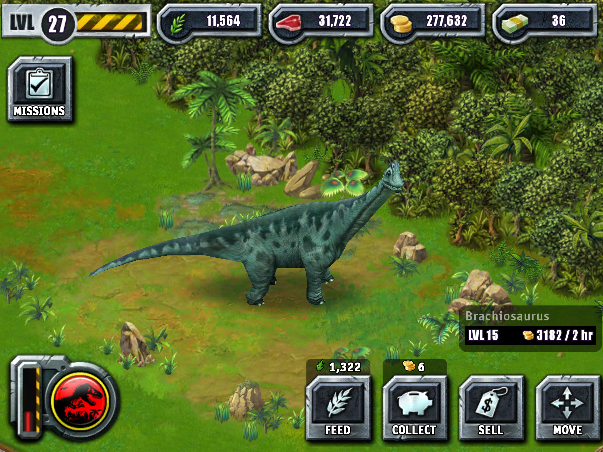 Image - Photo (20).png - Jurassic Park Builder Wiki