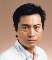 Hirata Hiroaki wiki